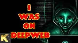 Mức Độ Ng.uy H.iểm Của Deepweb - Câu Chuyện Của Roller - Full Chương I