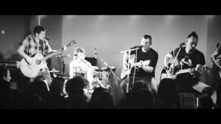 Video Alchymie - Dýchej (Sestřih ze křtu CD - Proti proudu)