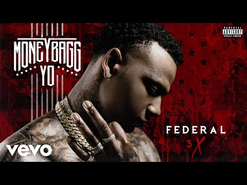 Moneybagg Yo – Doin' It (Audio)