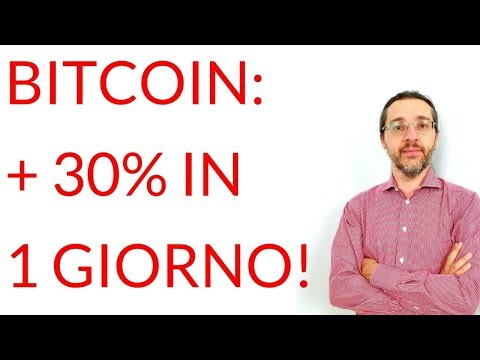 Lindirizzo bitcoin per la ricezione dei pagamenti è