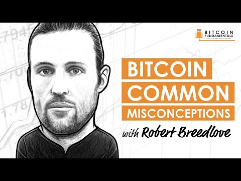 Bitcoin trading fiat bani
