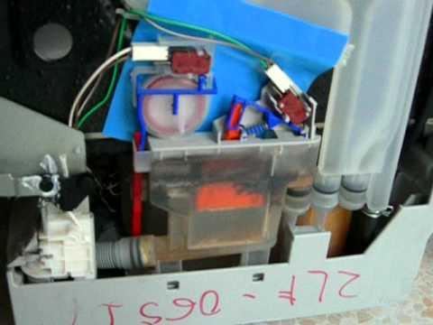 comment reparer panne f2 lave vaisselle whirlpool la r ponse est sur. Black Bedroom Furniture Sets. Home Design Ideas