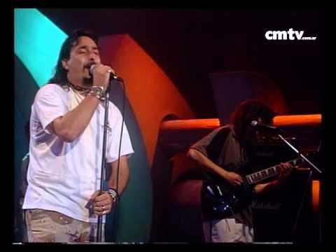 Kapanga video Indultados - CM Vivo 1999