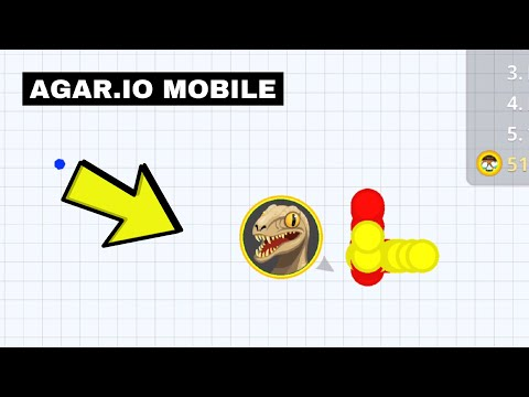 🥇 Mobile Games Resources Generator 🥇 - Online Cheats