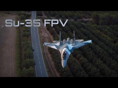 fpv-su35-formation-flight-with-3d-printed-p38--hd-50fps