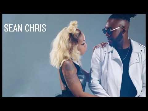 Sean Chris - Malgre moi (elle est dangereuse)