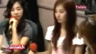 TaeNy YulSic : The Birth of YoonHyun! (One-Shot) - VidInfo