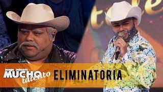 DON CHETO SE PONE NERVIOSO CON EL REY DEL CORRIDO GAY