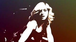 Madonna | Get Together (Long Version)