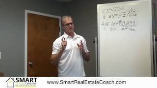 Stop Renting Your Properties Out | Real Estate Investing Lessons