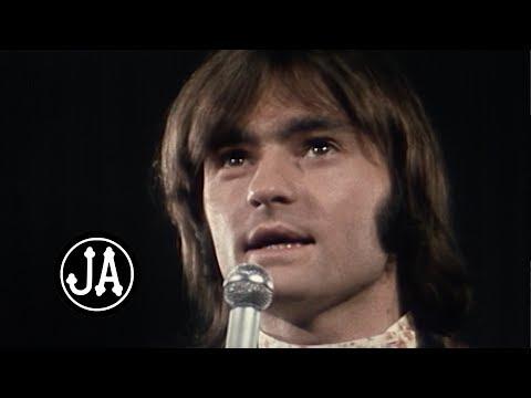 Jefferson Airplane - If You Feel Like China Breaking (Live in Hamburg, 05/10/1968)
