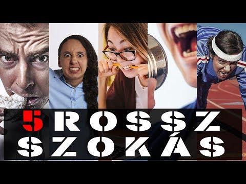 Orekhovo-Zuevo kórház a visszér ellen