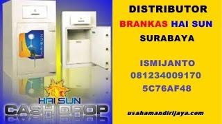 Distributor Brankas Haisun Surabaya/ 081234009170, Toko Brankas Haisun Surabaya