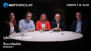 Marketing teams are getting more skilled; are CMOs ready to lead them?