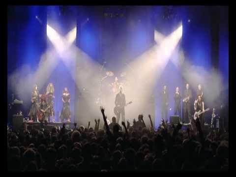 FURT - Der ziemlich okaye Popsong (live) - Lass es wie einen Unfall aussehen - 8