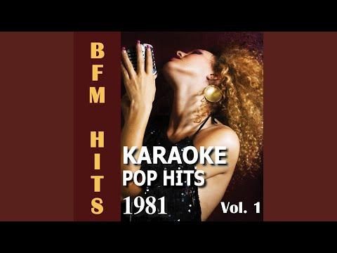 Faded Love (Originally Performed by Elvis Presley) (Karaoke Version)