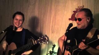 New-Acoustic-Country-Christmas-Songs-2015-O Little Town of Bethlehem-Funny Stories & GIFTS@ABOUT