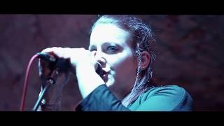 Video Toska - Jinak