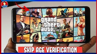 how to skip verification on gta 5 android 2019 - ฟรีวิดีโอ