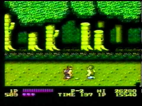 Hi, My Name Is Skip Rogers… WORLD VIDEO GAME CHAMPION!