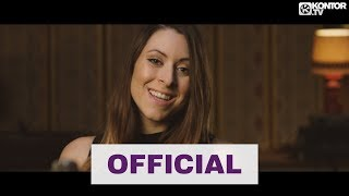 Stereoact Feat. Laura Luppino   Ich Will Nur Tanzen (Official Video HD)