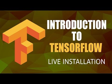 "Introduction to TensorFlow | Installation Tutorial | Part 3\/4 | Eduonix""},""assets"":{""js"":""\/yts\/jsbin\/player_ias-vflo38I3N\/ar_EG\/base.js"