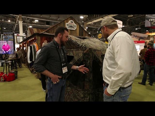 Best New Hunting Gear 2018   Mossy Oak