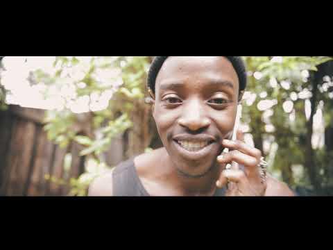 Just Imagine Africa – BANGI (Full Movie)