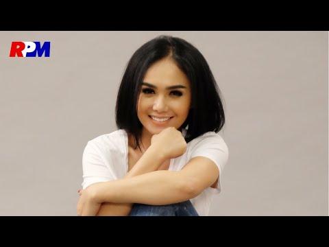 Yuni Shara - Ku Cari Jalan Terbaik (Official Music Video)