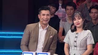 Lại Văn Sâm gửi lời xin lỗi đến huấn luận viên Park Hang Seo   Ký Ức Vui Vẻ : Tập 12