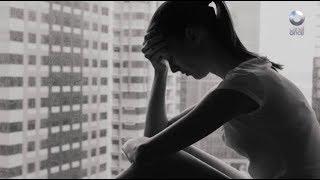 Diálogos en confianza (Familia) - Prevención del suicidio