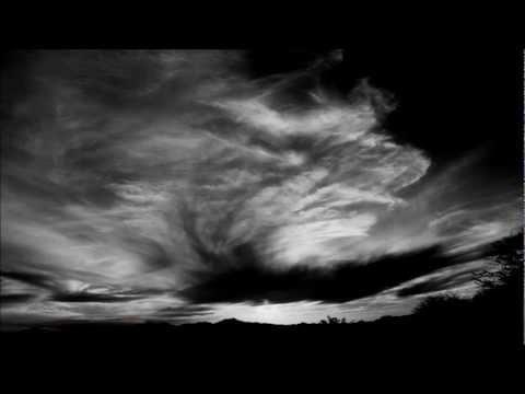 Quadrakey - Polar Licht (Original Mix)