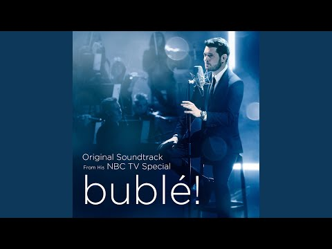 sway mp3 free download michael buble