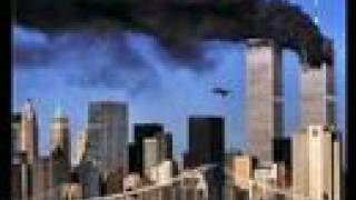 When the World Stopped Turning: A 9/11 tribute