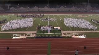 Southside 2018 Graduation
