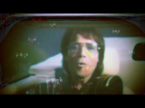 Cliff Richard - Wired for Sound REMIX ( Music Video )