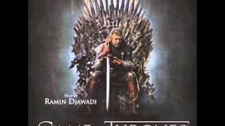 Ramin Djawadi - The King's Arrival