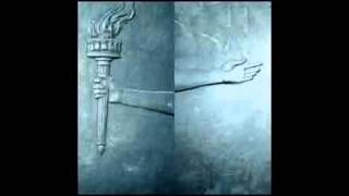 fugazi-the kill