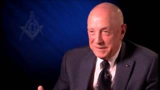 Becoming a Mason - Part 2 - Texas Masonic History