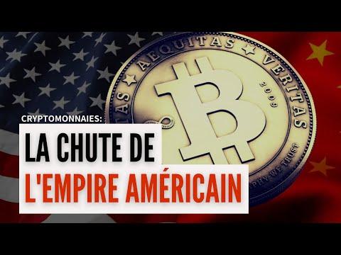 1000 bitcoin la usd