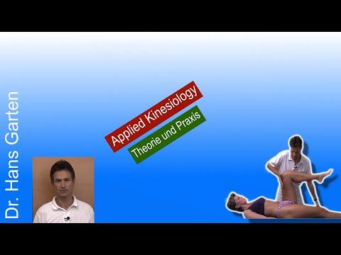 Medikamente von Gelenkschmerzen