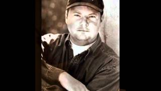 Christopher Cross -Just one look  (1988) (HQ)