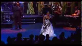 Rebecca Malope Ft Tshwane Gospel Choir Look At Me(Don't Let Me Die)