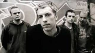 Coldplay - A Message