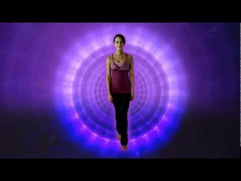 Deeprak Chopra's Leela: Body. Mind. Spirit. Play.
