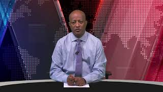 ESAT News In English Wed 15 August 2018