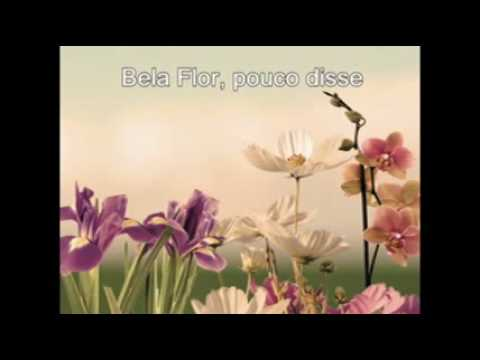 Música Bela Flor