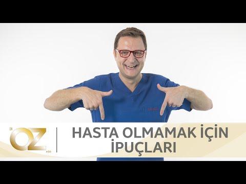 Prostatitis onyx
