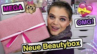 😍 OMG! Beautybox von Mary Kay   MEGA Wert 😵