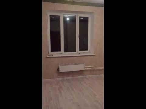 #Однокомнатная #квартира большая 53 кв м #Улица #Внуковская #Дмитров #АэНБИ #недвижимость